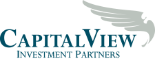 CapitalView Investment Partners
